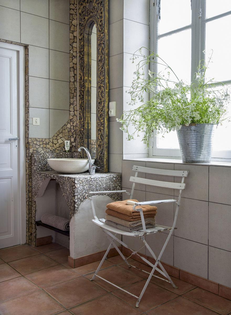 badkamer-blauwe-kamer