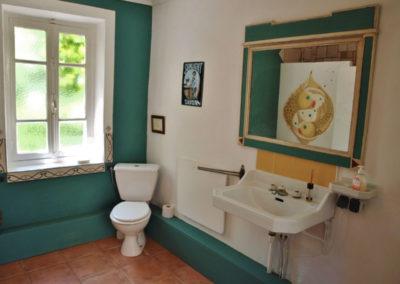 badkamer-duiventil