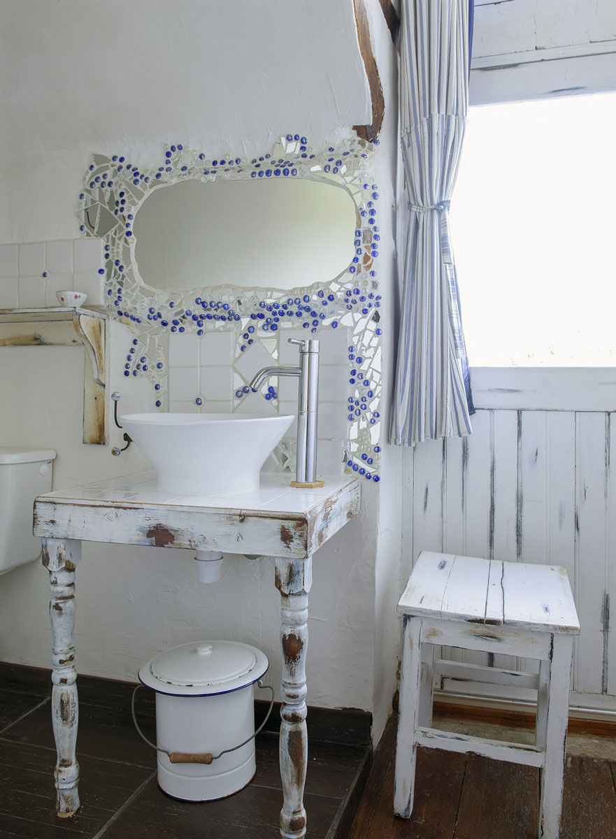 badkamer-familiekamer