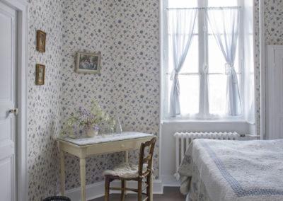 blauwe-kamer