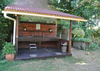 camping-sanitair2