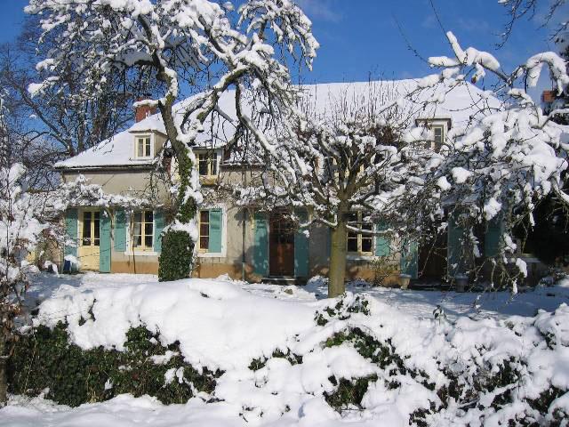 woonhuis-sneeuw